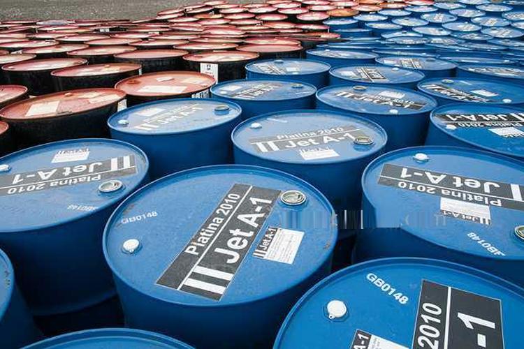 Petroleum Products UAE   Mega Ocean Fuel Trading